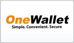 OneWallet