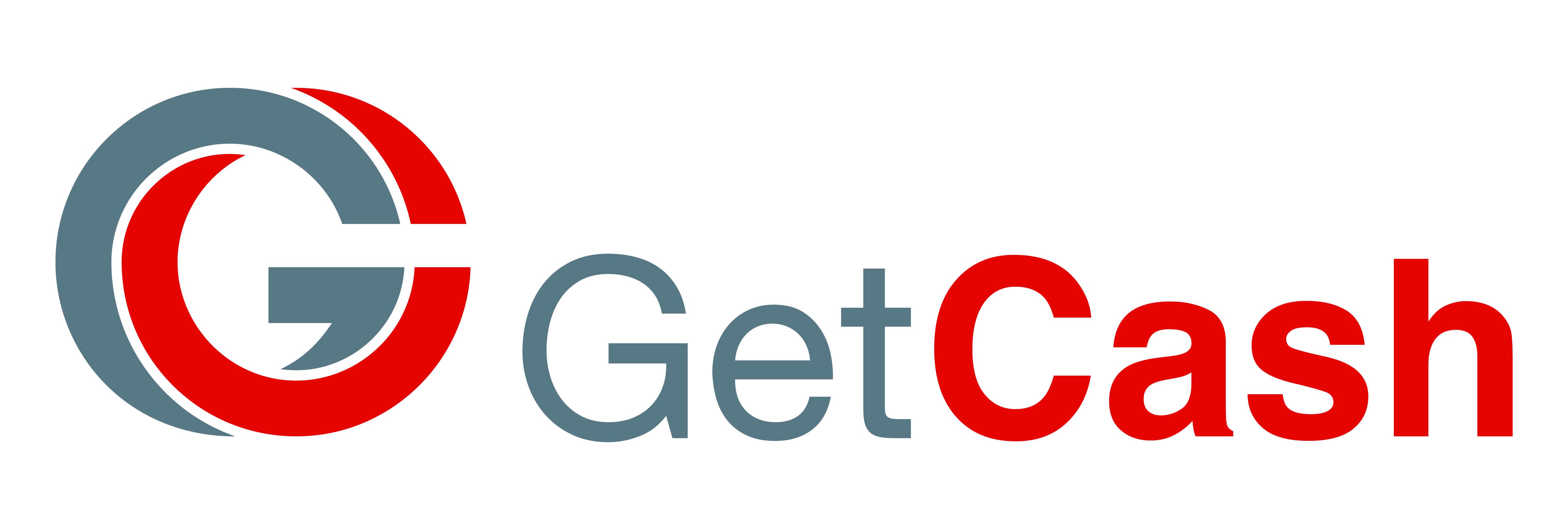 getcash-logo
