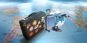 ndi_0014_titanium_main_travel