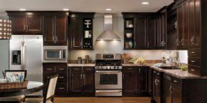 ndi_0017_kitchen-design-minimalist-design-1-on-kitchen-simple-home-design1