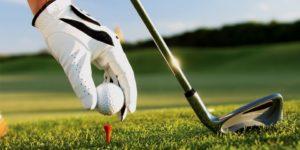 ndi_0019_Golf-Course-Traditions1