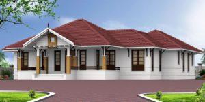 ndi_0020_single-floor-kerala-home1
